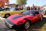 East Troy Lions Car Show134