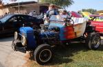 East Troy Lions Car Show135