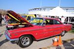 East Troy Lions Car Show137