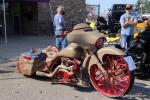 East Troy Lions Car Show138