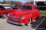 East Troy Lions Car Show140
