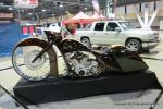 Easy Rider Long Beach22