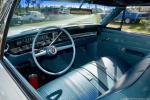 Eckler's 33rd Corvette Reunion4