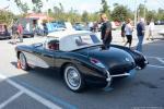 Eckler's 33rd Corvette Reunion10