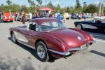 Eckler's 33rd Corvette Reunion13