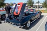 Eckler's 33rd Corvette Reunion17