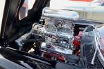 Eckler's 33rd Corvette Reunion18