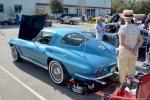 Eckler's 33rd Corvette Reunion23