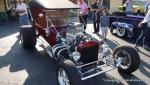 Encinitas Cruise Night13