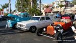Encinitas Cruise Night22