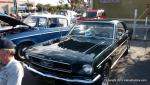 Encinitas Cruise Night24