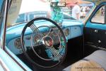 Enderle Center 21st Annual Classic Car Show 					    21