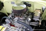 Enderle Center 21st Annual Classic Car Show     30