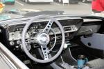 Enderle Center 21st Annual Classic Car Show     0