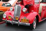 Enderle Center 21st Annual Classic Car Show 					    13