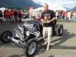 European Street Rod Nationals114