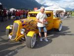 European Street Rod Nationals116