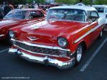 Fabulous Flashback Car Show and Poker Run10