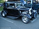 Fabulous Flashback Car Show and Poker Run12