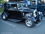 Fabulous Flashback Car Show and Poker Run12