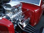 Fabulous Flashback Car Show and Poker Run15