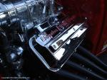 Fabulous Flashback Car Show and Poker Run16