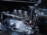 Fabulous Flashback Car Show and Poker Run30