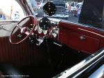 Fabulous Flashback Car Show and Poker Run33
