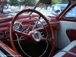 Fabulous Flashback Car Show and Poker Run49