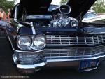 Fabulous Flashback Car Show and Poker Run52