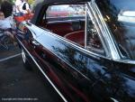 Fabulous Flashback Car Show and Poker Run53