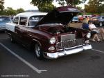 Fabulous Flashback Car Show and Poker Run58