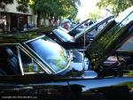 Fabulous Flashback Car Show and Poker Run67