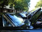 Fabulous Flashback Car Show and Poker Run68