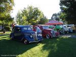 Fabulous Flashback Car Show and Poker Run74