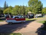 Fabulous Flashback Car Show and Poker Run2