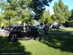 Fabulous Flashback Car Show and Poker Run3