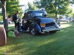 Fabulous Flashback Car Show and Poker Run5