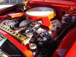 Fabulous Flashback Car Show and Poker Run9