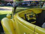 Fabulous Flashback Car Show and Poker Run10