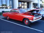 Fabulous Flashback Car Show and Poker Run26