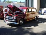 Fabulous Flashback Car Show and Poker Run32