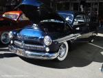 Fabulous Flashback Car Show and Poker Run38