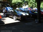 Fabulous Flashback Car Show and Poker Run40