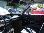 Fabulous Flashback Car Show and Poker Run46