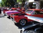 Fabulous Flashback Car Show and Poker Run47