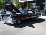 Fabulous Flashback Car Show and Poker Run51