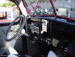 Fabulous Flashback Car Show and Poker Run66