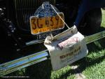 Fabulous Flashback Car Show and Poker Run68