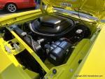 FAIR LAWN FIRE DEPT CO 3 CAR SHOW FUNDRAISER65
